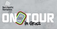 Weiterlesen: PROGRAMM: 22.10.-28.10.2019 in Graz