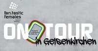 Read more: PROGRAMME: 29/04 - 09/05/2019 in Gelsenkirchen